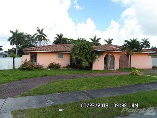 1430 SW 126th Pl, Miami, FL 33184