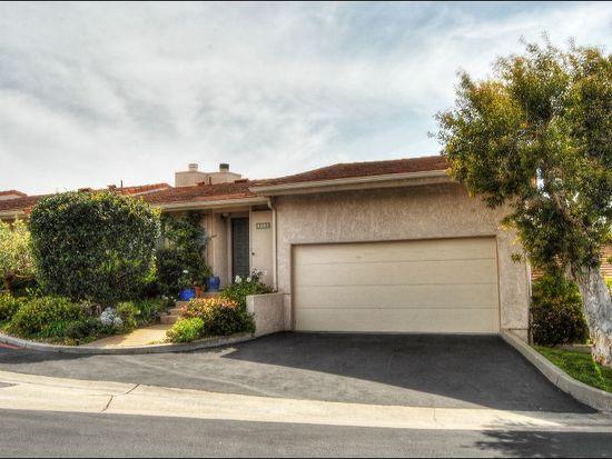 6801 Shearwater Ln # 7, Malibu, CA 90265