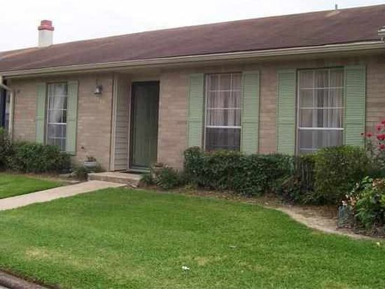 6664 Marshall Place Dr, Beaumont, TX 77706