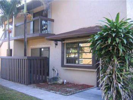 13967 SW 44th Lane Cir # 632, Miami, FL 33175