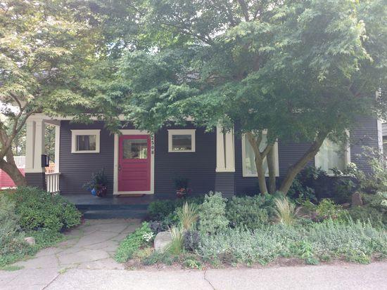 2508 34th Ave S, Seattle, WA 98144