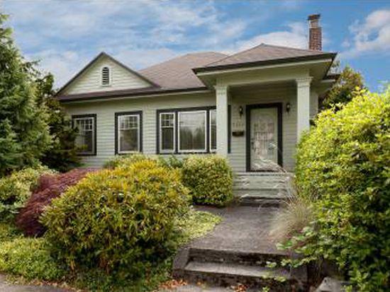 2415 1st Ave N, Seattle, WA 98109