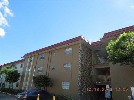 4655 Palm Ave APT 116, Hialeah, FL 33012