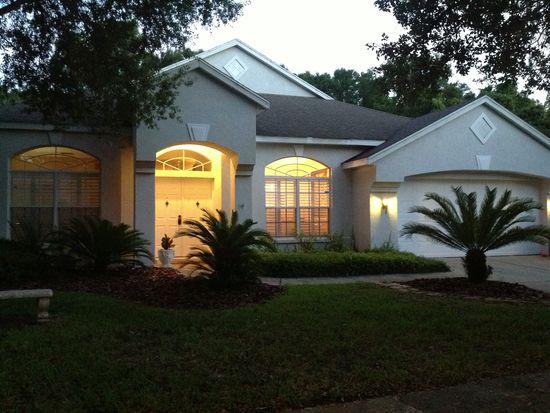 5035 Southampton Cir, Tampa, FL 33647