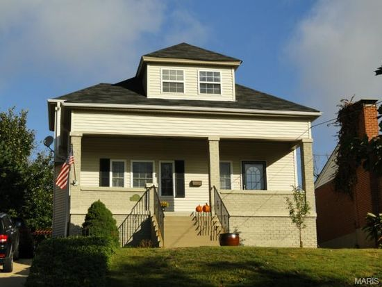 6241 Simpson Ave, Saint Louis, MO 63139