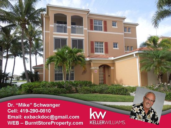 3461 Sunset Key Cir # 102, Punta Gorda, FL 33955