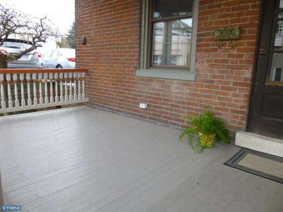 524 Greenwood Ave, Jenkintown, PA 19046
