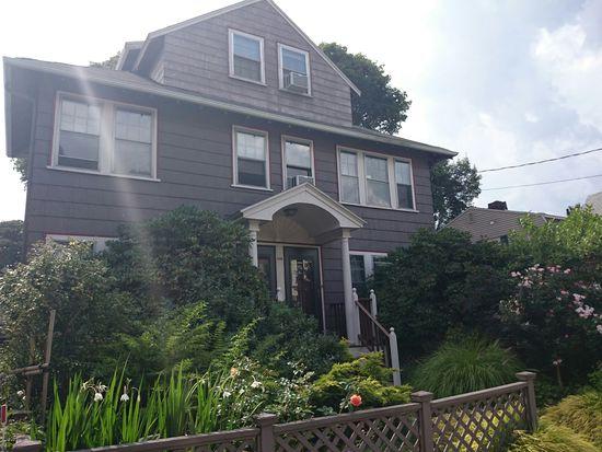 208 Willow St, Boston, MA 02132