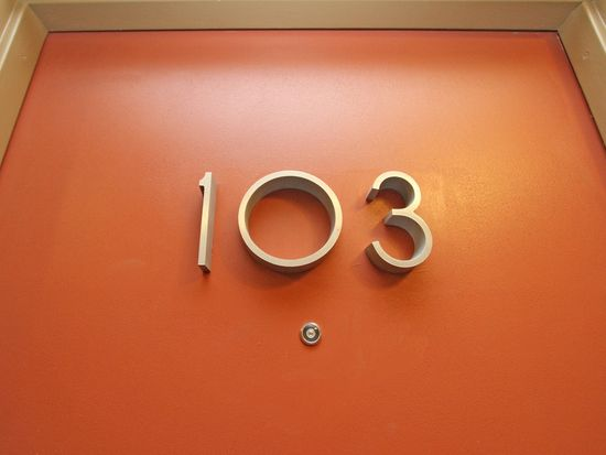 209 Cuthbert St APT 103, Philadelphia, PA 19106