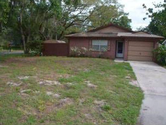 5031 E 111th Ave, Tampa, FL 33617