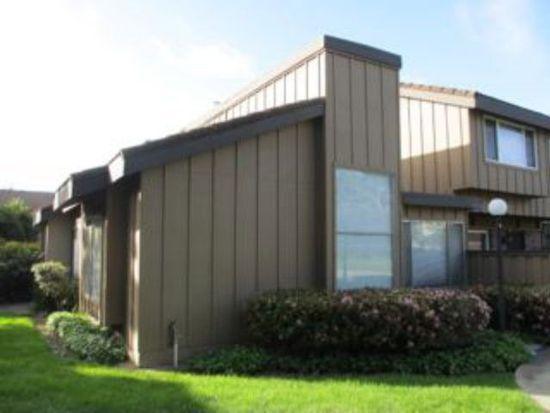 2355 Ravine Dr, San Jose, CA 95133