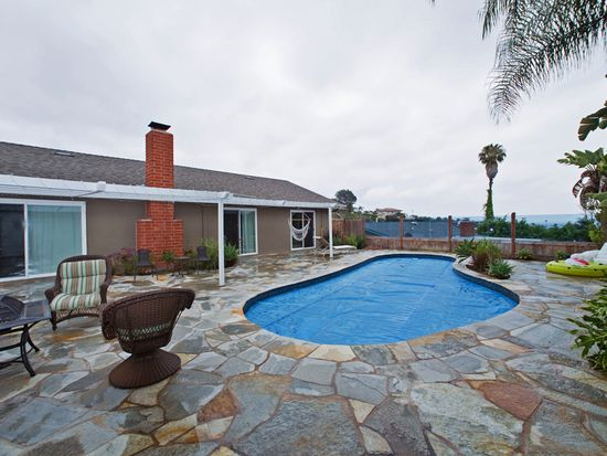 3924 Southview Dr, San Diego, CA 92117