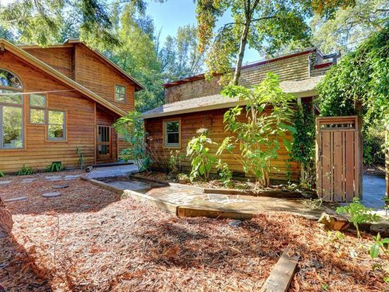 23 Creek Rd, Fairfax, CA 94930