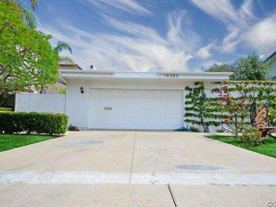 16582 Somerset Ln, Huntington Beach, CA 92649