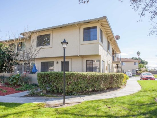 202 Kenbrook Cir, San Jose, CA 95111