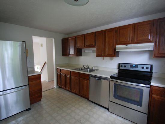 5306 Indian Rock Rd, Centreville, VA 20120