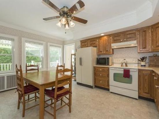 30 Grove St, Lexington, MA 02420