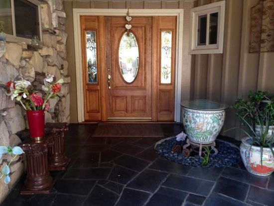 20437 Rancho La Floresta Rd, Covina, CA 91724
