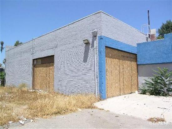 840 N Sierra Way, San Bernardino, CA 92410