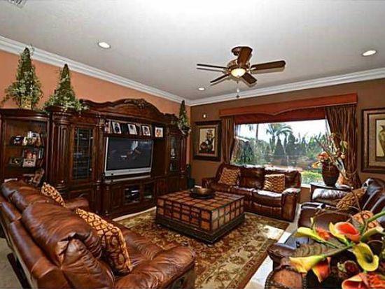 11356 Canyon Maple Blvd, Davie, FL 33330