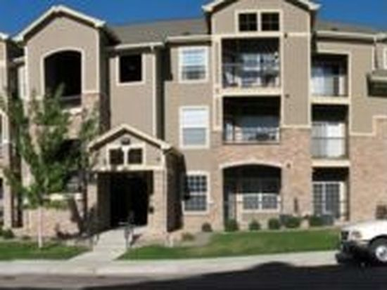 2985 Blue Sky Cir UNIT 7-303, Erie, CO 80516