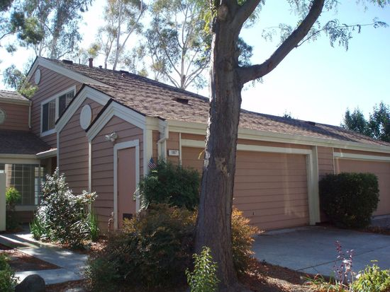 187 Northwood Commons, Livermore, CA 94551