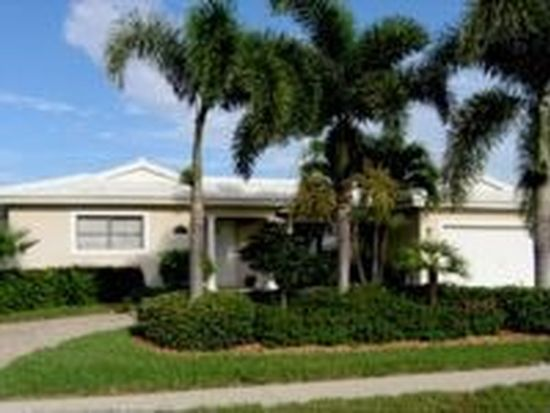 1257 Orange Ct, Marco Island, FL 34145