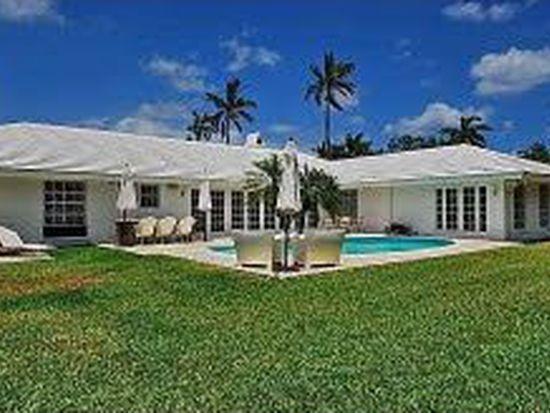 1024 Azalea Rd, Delray Beach, FL 33483