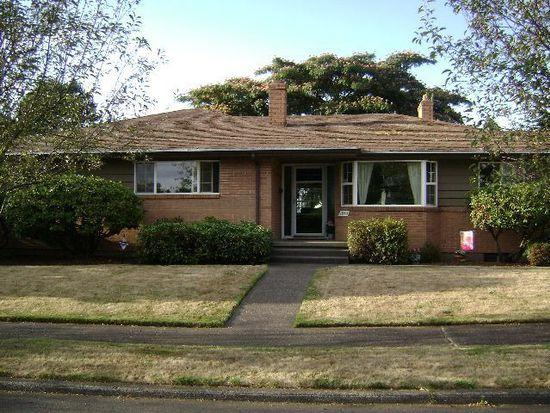 1895 SE 104th Ct, Portland, OR 97216