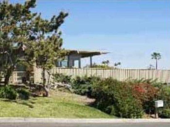 1360 Cottontail Ln, La Jolla, CA 92037