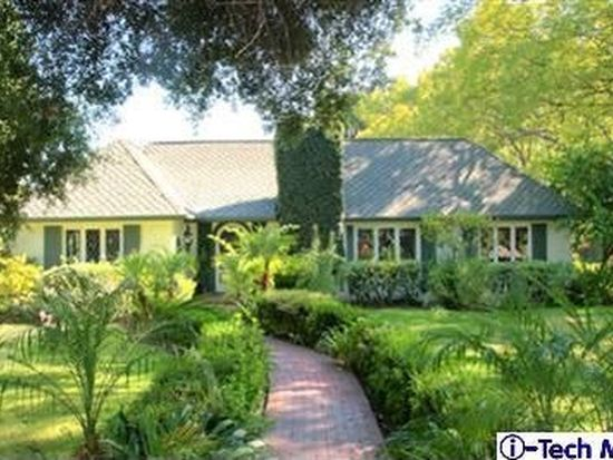 1530 Oakdale St, Pasadena, CA 91106