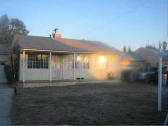 1287 Pepper Tree Ln, San Bernardino, CA 92404