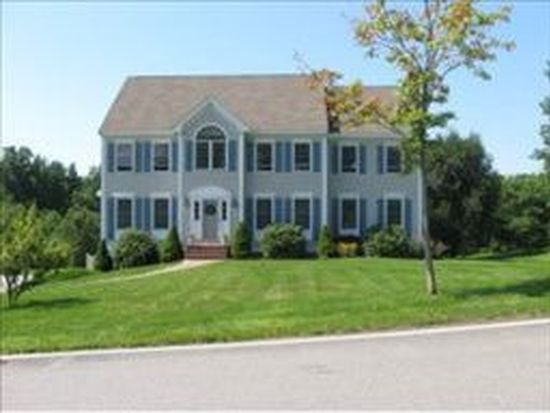 3 Riverwoods Dr, Exeter, NH 03833