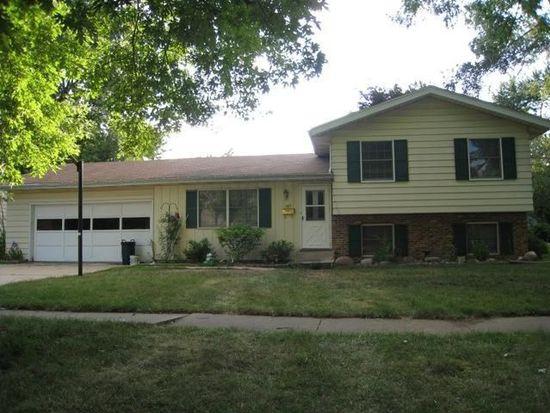 407 Maple Ct, Goshen, IN 46526