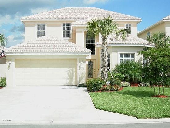 12428 Jewel Stone Ln, Fort Myers, FL 33913