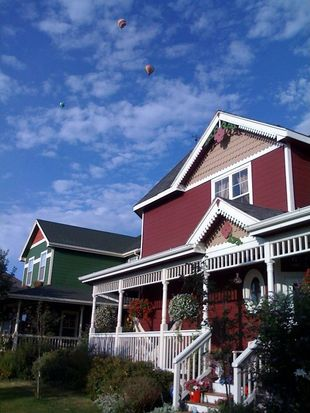 1192 St John St, Erie, CO 80516