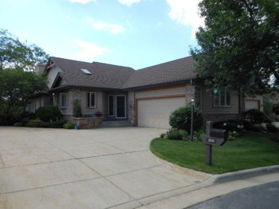3026 Woods Edge Way, Fitchburg, WI 53711