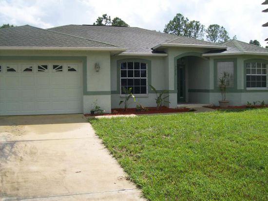5315 Butte St, Lehigh Acres, FL 33971