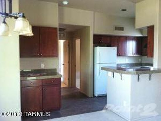 8698 E Placita Morelia # 34, Tucson, AZ 85710