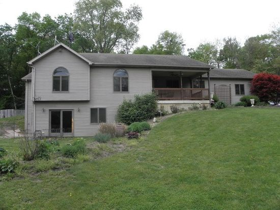 6325 W Indian Trail Rd, Verona, IL 60479