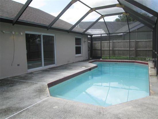 8731 Boysenberry Dr, Tampa, FL 33635
