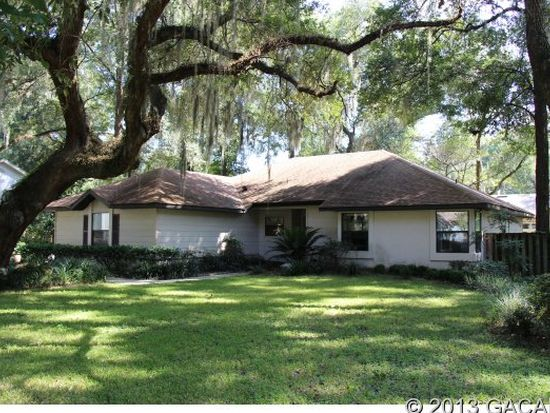 2117 SW 77th Ter, Gainesville, FL 32607
