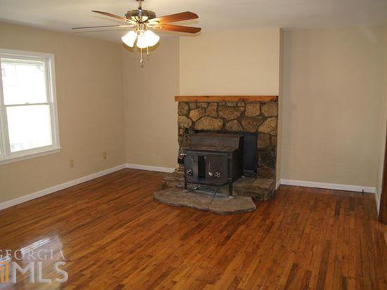 5568 Raintree Trce, Oakwood, GA 30566