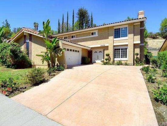24429 Gilmore St, West Hills, CA 91307