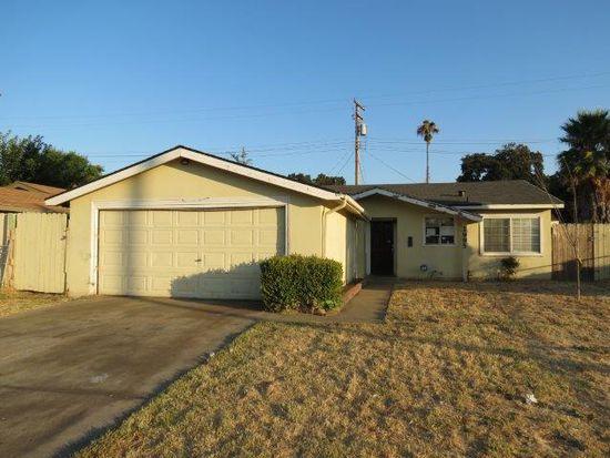2995 Ponderosa Ln, Sacramento, CA 95815