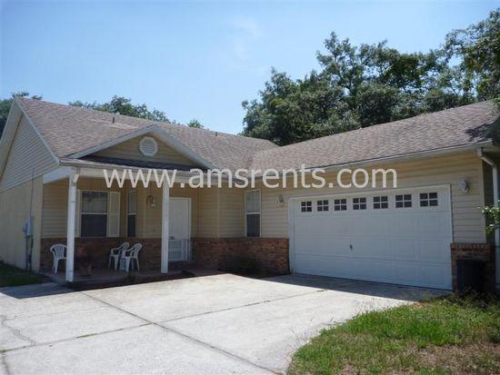 498 Dean Creek Ln, Orlando, FL 32825