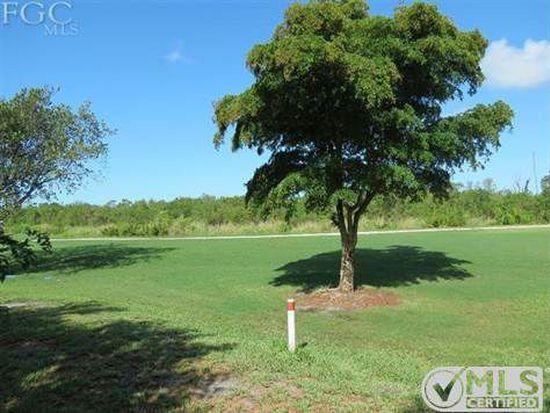 864 Birdie View Pt, Sanibel, FL 33957