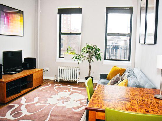 34 Butler Pl APT 19, Brooklyn, NY 11238