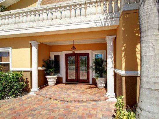 15907 Gulf Blvd, Redington Beach, FL 33708