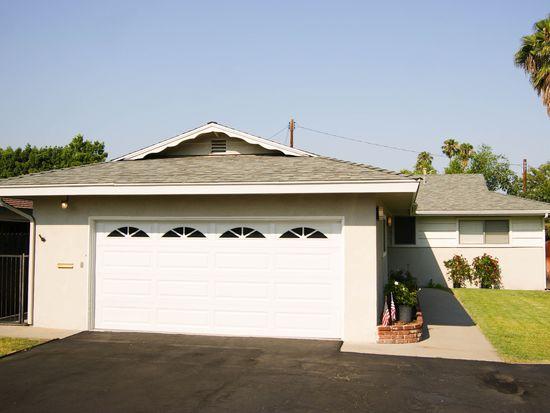 8859 Emperor Ave, San Gabriel, CA 91775